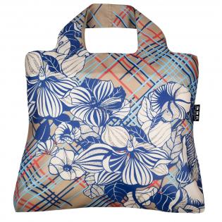 Эко сумка для покупок Mallorca 3 Envirosax