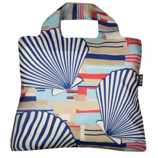 Эко сумка для покупок Mallorca 4 Envirosax