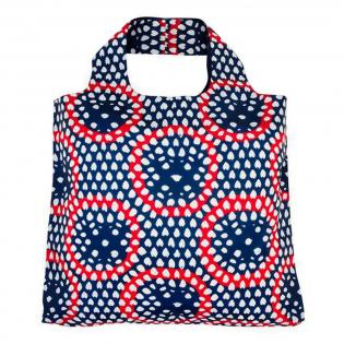 Эко сумка для покупок Tokyo 2 Envirosax