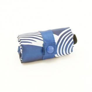 Эко сумка для покупок Tokyo 3 Envirosax