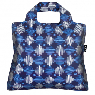 Эко сумка для покупок Tokyo 4 Envirosax