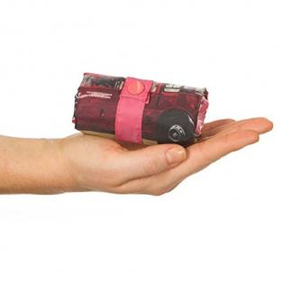 Эко сумка для покупок Travel 4 Envirosax