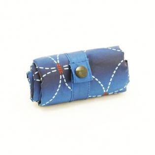 Эко сумка для покупок Tokyo 5 Envirosax
