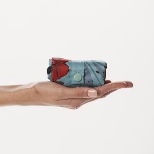 Эко сумка для покупок Wanderlust 3 Envirosax