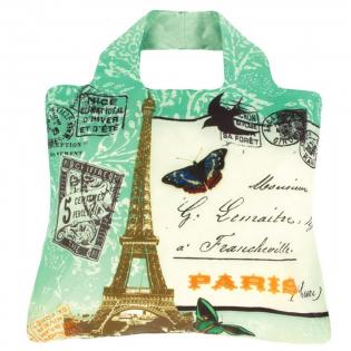 Эко сумка для покупок Travel 3 Envirosax