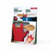 Держатель универсальный (подставка) Chef Hero Rocket Design Красный