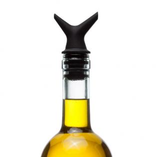 Дозатор для бутылок Tipsi Monkey Business