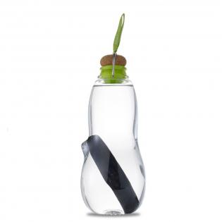 Эко бутылка Eau Good Black+Blum Зеленая