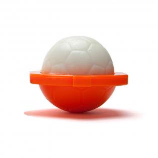 Форма для вареных яиц Football Monkey Business