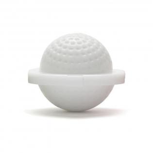 Форма для вареных яиц Golf Monkey Business