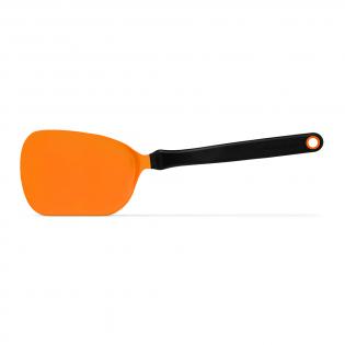 Лопатка кухонная Chopula Dreamfarm Оранжевая