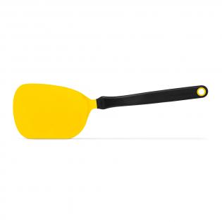 Лопатка кухонная Chopula Dreamfarm Желтая
