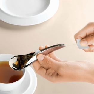 Ложка для чайных пакетиков Teo Alessi
