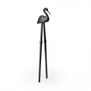 Набор для суши Master Crane Qualy Черный