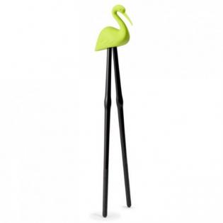Набор для суши Master Crane Qualy Зеленый