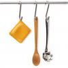Набор кухонных аксессуаров Pasta Grande Monkey Business