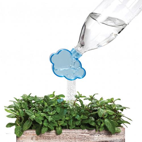 Насадка для полива растений Rainmaker Peleg Design