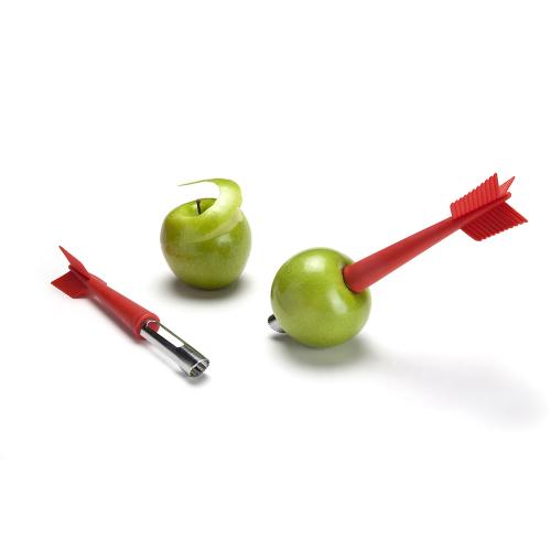 Нож для яблок Apple Shot OTOTO