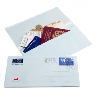 Oрганайзер для документов Airmail Monkey Business