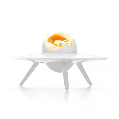 Подставка для яйца Egg 51 Monkey Business