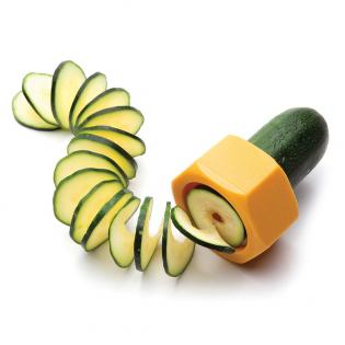 Прибор для нарезки овощей Cucumbo Monkey Business