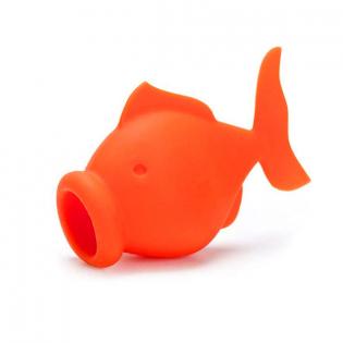 Прибор для отделения желтка YolkFish Peleg Design