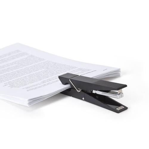 Степлер Paper Peg OTOTO Черный