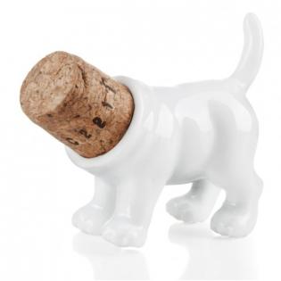 Стоппер для бутылки Rufus Donkey