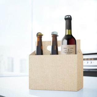 Стопперы для бутылок The Snapcaps Rocket Design