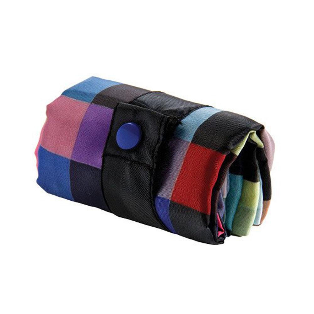 Сумка для покупок складная GERHARD RICHTER 1024 Colours LOQI