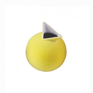 Ваза Cuco PO Selected Желтая