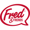 Fred and Friends